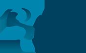Компания МедСтандарт - официальный сайт MedStandart
