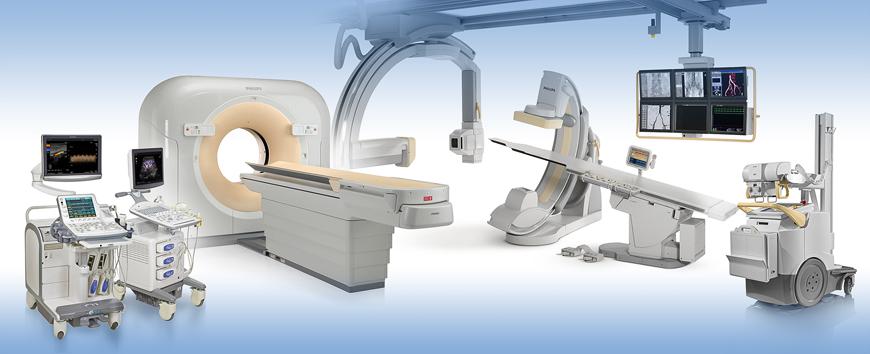Картинки по запросу Лицензия на медицинское оборудование